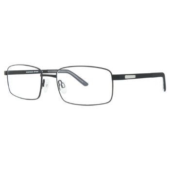 Stetson Off Road 5068 Eyeglasses